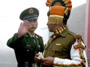 """Mỹ đang chơi ván bài lớn khi  dùng Ấn Độ đối phó Trung Quốc """" ?"""