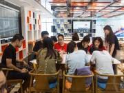 Giáo dục - du học - Chuẩn bị vốn tiếng Anh thật tốt để cùng con bước ra thế giới