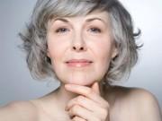 Tin tức sức khỏe - Tia hy vọng mới cho ai rụng tóc lâu năm: 80 tuổi vẫn mọc lên đen bóng