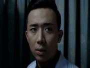 Lộ lý do khiến Trấn Thành thua kém Trường Giang