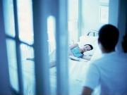 Sức khỏe đời sống - Những nỗi ám ảnh của nam giới nơi chốn phòng the