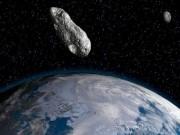 """Công nghệ thông tin - Trái Đất sẽ """"chào đón"""" một thiên thạch khổng lồ ngay trong đêm 1/9"""