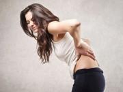Mất 30s mỗi ngày để khắc chế bệnh viêm đại tràng mạn tính