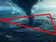 Thế giới - Tam giác Quỷ Bermuda: 10 vụ mất tích kỳ bí nhất lịch sử