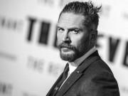 An ninh Xã hội - Thời niên thiếu nổi loạn của tài tử được săn đón bậc nhất Hollywood
