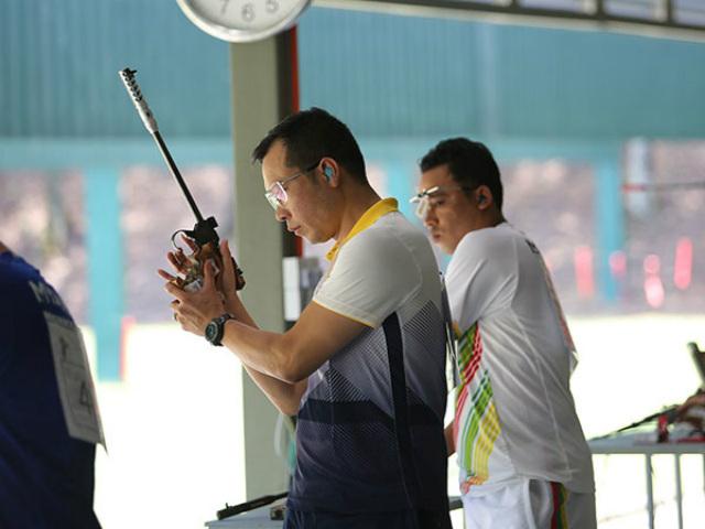 Bài học Thể thao Việt Nam rút ra từ SEA Games 29