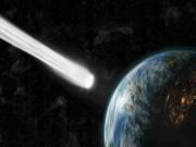 Công nghệ thông tin - Video: Cận cảnh hành tinh khổng lồ vừa bay sát rạt Trái Đất
