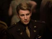 """Thời trang - Phong cách đơn giản mà chất của """"Captain America"""" Chris Evans"""