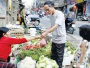 Tài chính - Bất động sản - Tăng thuế VAT với người nghèo: Không thể tác động ít mà ngược lại