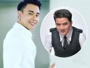 Ca sĩ Đông Hùng:  Không ai hiểu tôi bằng anh Đàm Vĩnh Hưng