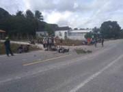 Thanh niên ở Phú Quốc đã tử vong sau 1 ngày tỉnh lại