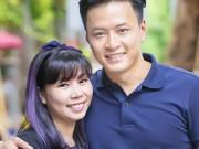 """Phim - """"Phan Thành"""" Người phán xử: Vợ chồng giữ nhau không bằng cách kiểm tra điện thoại"""