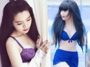 Bạn trẻ - Cuộc sống - Xinh như mộng, 4 cô gái vẫn bị trai trẻ phũ đẹp vì lý do không ngờ
