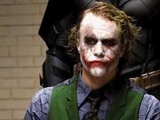 Nghe tên diễn viên được mời đóng Joker, fan bùng nổ tranh cãi