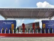 Tư vấn - Vingroup sẽ trở thành nhà sản xuất ô tô hàng đầu Đông Nam Á