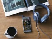 Sony công bố giá bán và ngày lên kệ của Xperia XZ1 tại Việt Nam