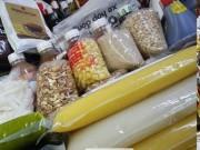Thị trường - Tiêu dùng - Chuyên gia nói gì về bánh Trung thu handmade?