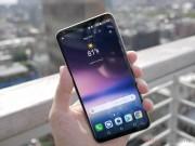 LG V30 sẽ có giá bán 17 triệu đồng?