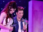 Ca nhạc - MTV - Hôn phu Lâm Chí Khanh chia sẻ bất ngờ về việc yêu người chuyển giới