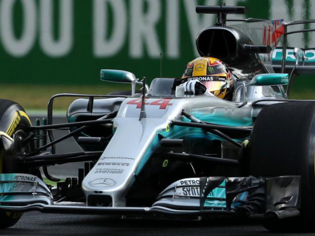 """Đua xe F1, McLaren-Honda: """"Vụ ly dị"""" dài hơi và hồi kết đường ai nấy đi 5"""