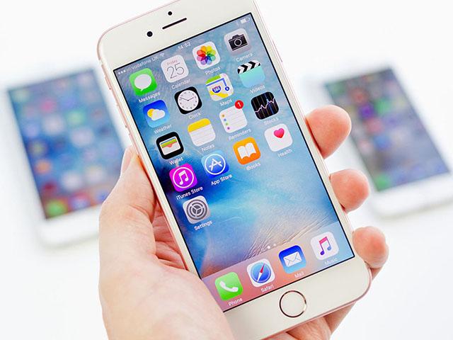 10 thủ thuật sử dụng iPhone cực thú vị nhưng ít ai biết tới