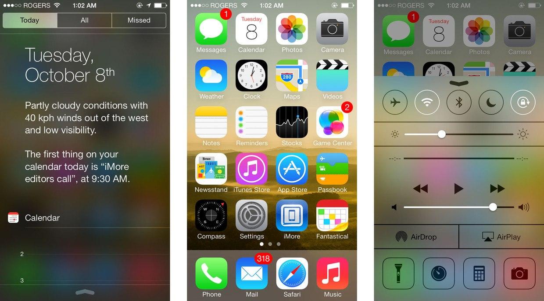 10 thủ thuật sử dụng iPhone cực thú vị nhưng ít ai biết tới - 2