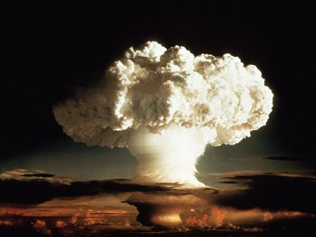 TQ hưởng lợi bất ngờ từ vụ thử bom nhiệt hạch Triều Tiên? - 3