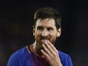 """Bóng đá - Barca sinh biến: Giận ông trùm """"tham quyền cố vị"""", Messi sẽ ra đi"""