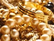 Tài chính - Bất động sản - Giá vàng hôm nay (3/9): Tuần lễ của vàng