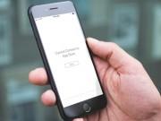 Công nghệ thông tin - Sửa lỗi iPhone không thể kết nối với App Store