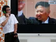 Thế giới - Hàn Quốc cân nhắc hủy diệt cơ sở hạt nhân Triều Tiên