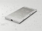 Dế sắp ra lò - Sony khuyến cáo không nên đặt Xperia XZ1 và Xperia XZ1 Compact dưới nước