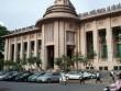 Ngân hàng Nhà nước thừa nhận hạn chế trong thanh tra, giám sát