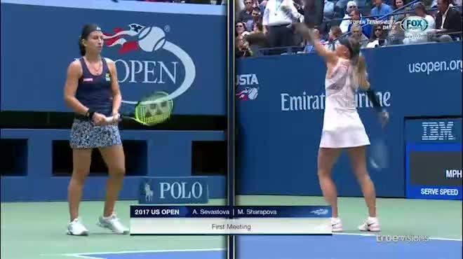 """Sharapova """"quỷ quyệt"""": Lợi dụng scandal doping kiếm 360 tỷ đồng"""