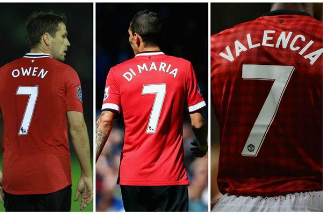 MU – Mourinho treo thưởng áo số 7: Bale đấu Griezmann kịch liệt