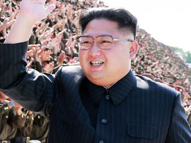 Triều Tiên âm thầm đưa tên lửa đạn đạo ra bờ biển - 2