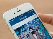 """Công nghệ thông tin - Hàng loạt tài khoản Instagram """"sao"""" thế giới bị hacker tấn công"""