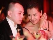"""Ca nhạc - MTV - Thiếu gia """"hư hỏng"""" nhất Trung Quốc: Chàng tỷ phú phá sản mang tiếng bám váy vợ"""