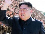 Thế giới - Chính trị gia cấp cao Triều Tiên bỏ trốn rồi lại quay về