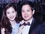 """Thời trang - """"Thần tiên tỷ tỷ Việt"""" kết hôn với doanh nhân trẻ vào tháng 10"""