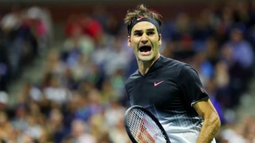 Chi tiết Federer - Kohlschreiber: Quá muộn để sửa sai (KT) - 3