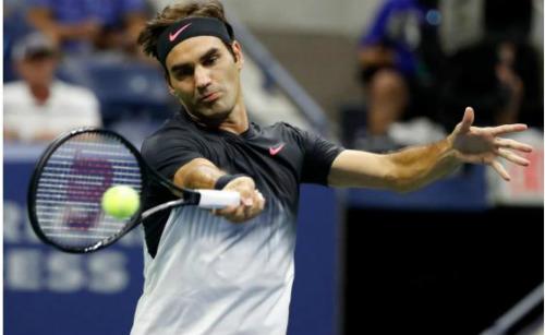 Chi tiết Federer - Kohlschreiber: Quá muộn để sửa sai (KT) - 5