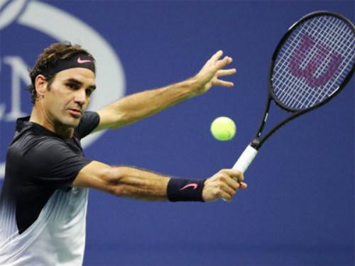 Chi tiết Federer - Kohlschreiber: Quá muộn để sửa sai (KT) - 6