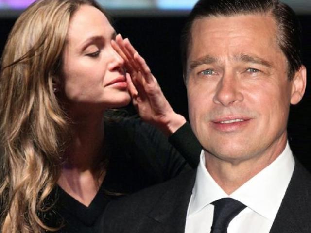Brad Pitt bất ngờ đẩy nhanh quá trình ly hôn trước tin đồn tái hợp - 3