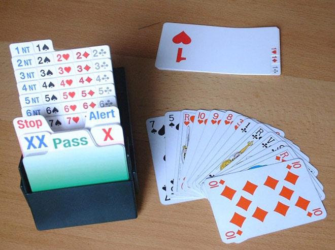 """Đưa môn """"ao làng"""" vào giải châu Á: Indonesia chơi """"đánh bài, tá lả"""" - 3"""