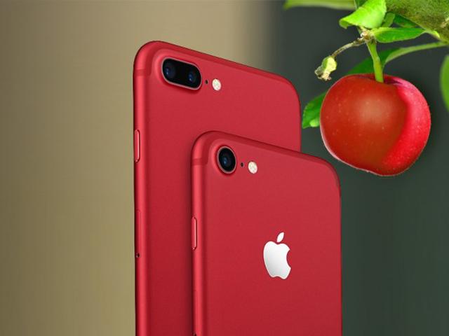 Đã có giá bán chi tiết iPhone 8, bản đắt nhất giá 27,2 triệu đồng