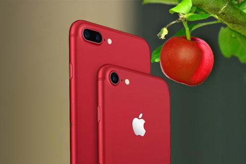 Đã có giá bán chi tiết iPhone 8, bản đắt nhất giá 27,2 triệu đồng - 1