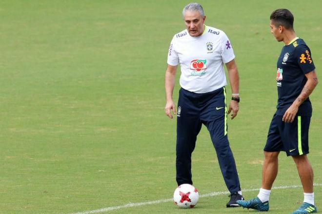 """Colombia – Brazil: """"Ảo thuật gia"""" Neymar đọ tài """"Mãnh hổ"""" Falcao - 3"""