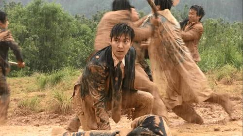 Những bộ phim 18+ xứ Hàn gây tranh cãi ở Việt Nam - 3