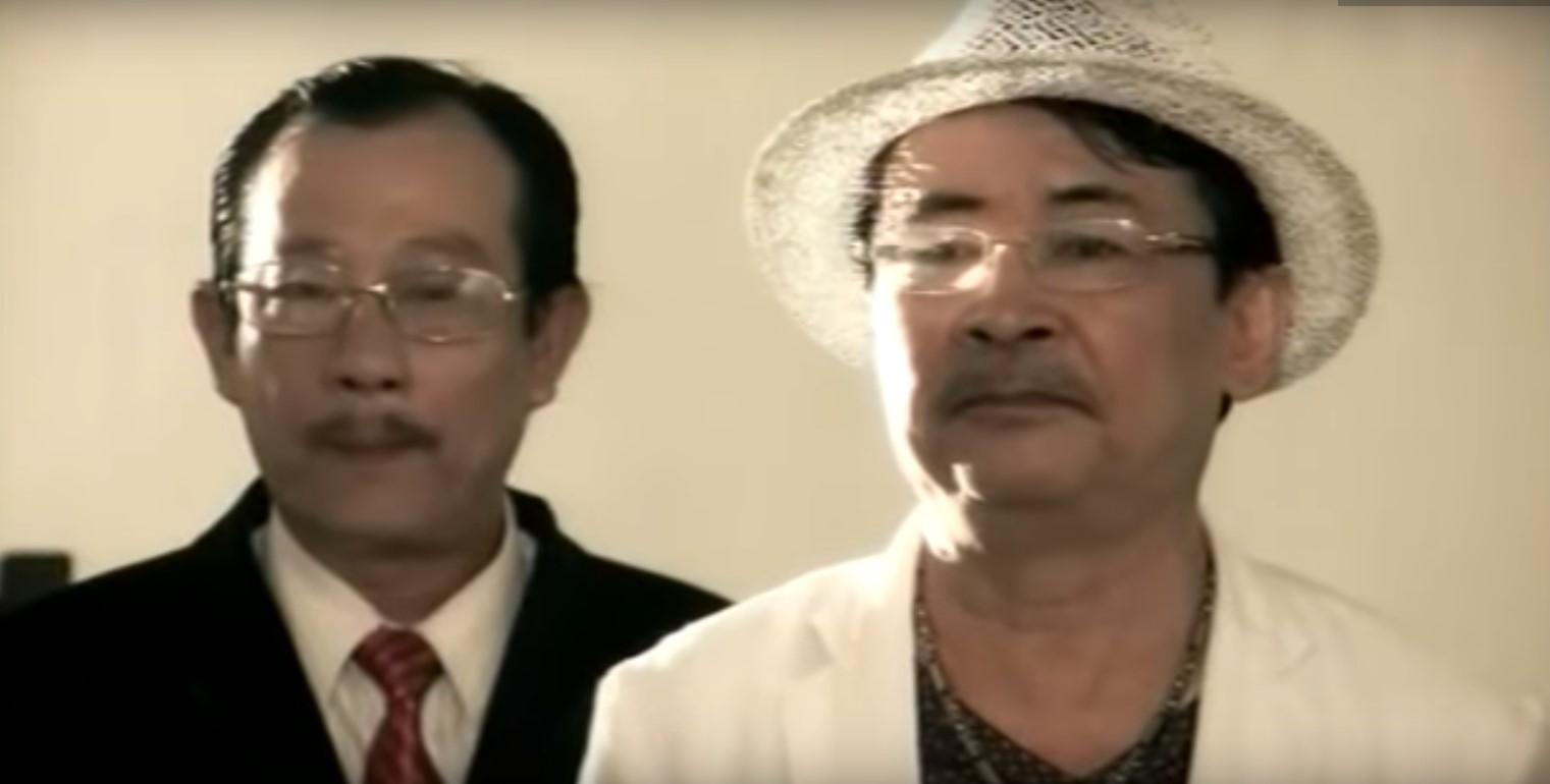 Trước Phan Quân, đây là những ông trùm khét tiếng của màn ảnh Việt - 3
